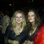 Cineplexx Ball (2004)