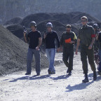 Milizschießen - Ballern im Steinbrauch! (2003)